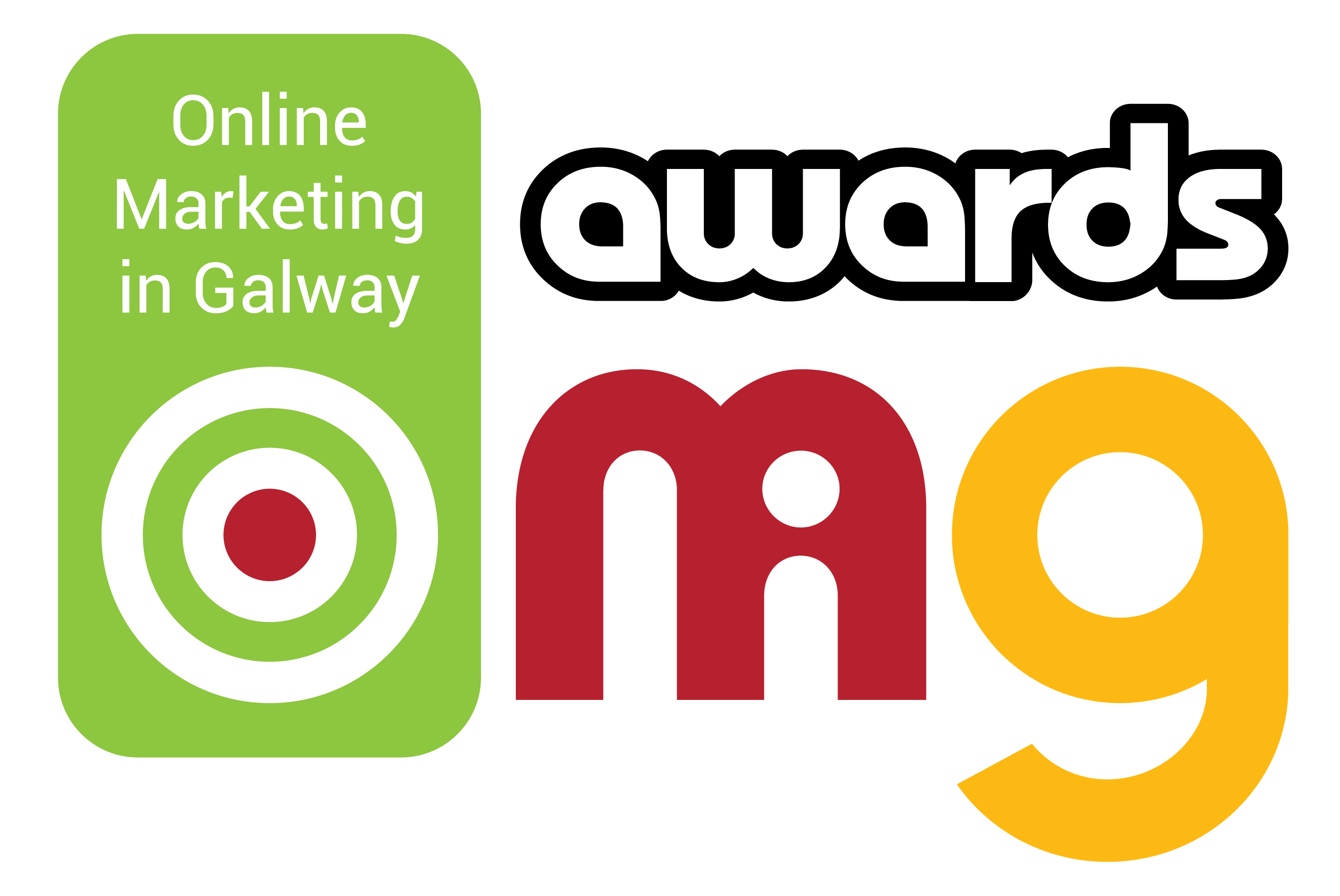 Online Marketing in Galway