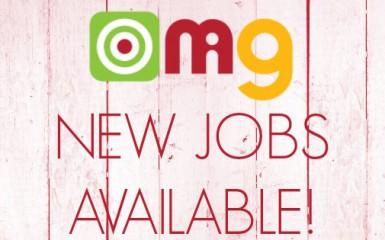 new jobs alert
