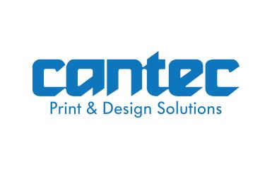 omig-partner-cantec-385x240
