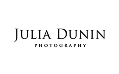 omig-partner-julia-dunin-385x240