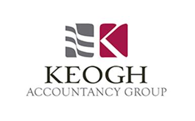 omig-partner-keogh-385x240