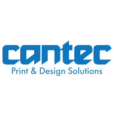 partners-cantec230x230