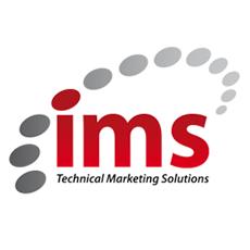 partners-ims230x230