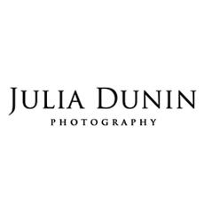 partners-julia230x230