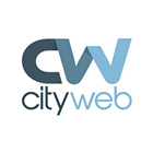 partners cityweb website design