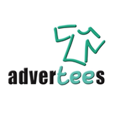 advertees