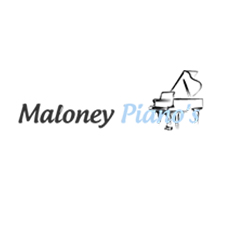 maloney pianos