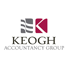 partners-keogh-accountancy-group