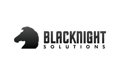 blacknight-385x240