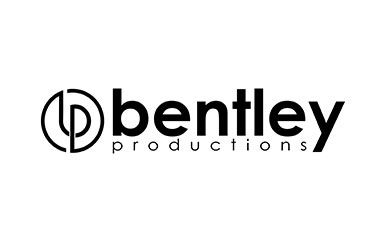 omig-bentley-production-385x240