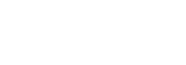 omig-summit-logo