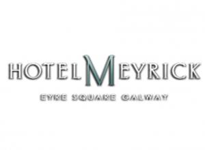HotelMeyric