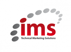 IMS Marketing