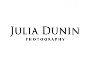 JuliaDunin