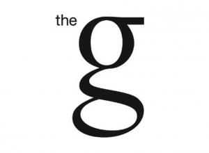 TheGHotel