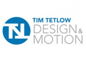 TimTetlow
