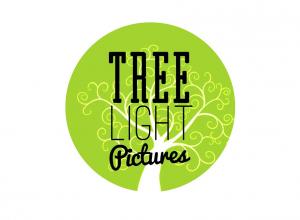 TreeLightPics