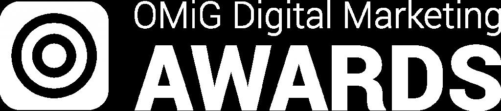 omig-awards-logo-2016-RGBWHITE