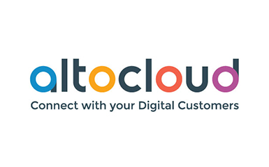 OMiG Partner Altocloud