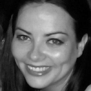 Jennifer Award Head of Marketing Irish Hotels Federation