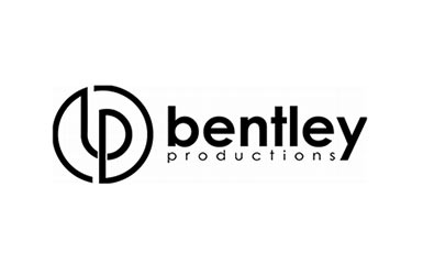Bentley Productions