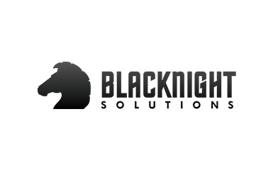 blacknight
