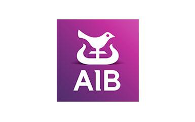 AiB OMiG Partner