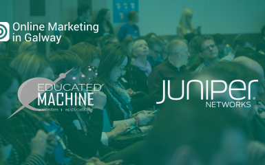 The Marketing Automation Rollercoaster – stories, stacks, and layers