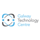 galway technology center