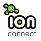 partners ion connect