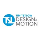 tim_tetlow140x140